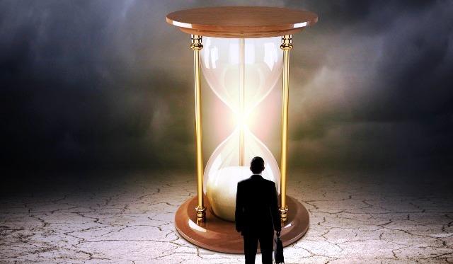 Восприятие времени: почему с возрастом жизнь течет быстрее