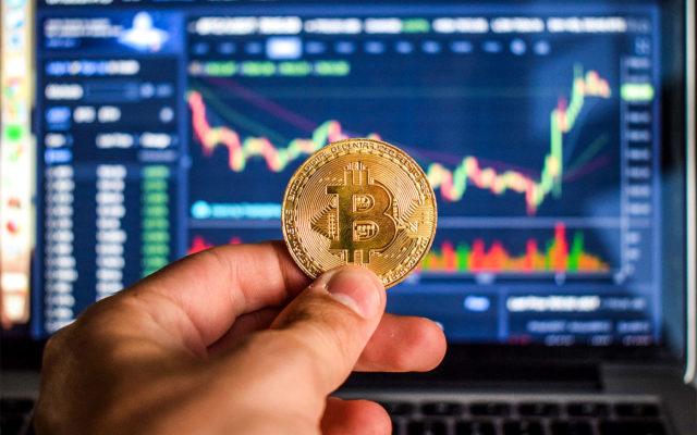 Новый DeFi-токен: произойдет ли прорыв на криптовалютном рынке