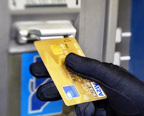 Левая копия: банковские мошенники придумали новый способ обмана