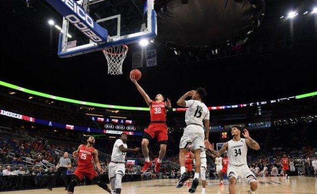 Лучшие игроки НБА не поедут Олимпиаду