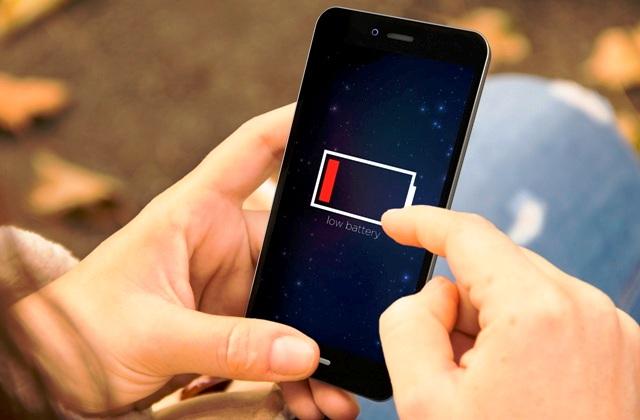 Быстрая зарядка телефона: что нужно знать, чтобы не взорваться