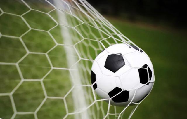 Стратегия ставок на спорт: путь от новичка к профессионалу