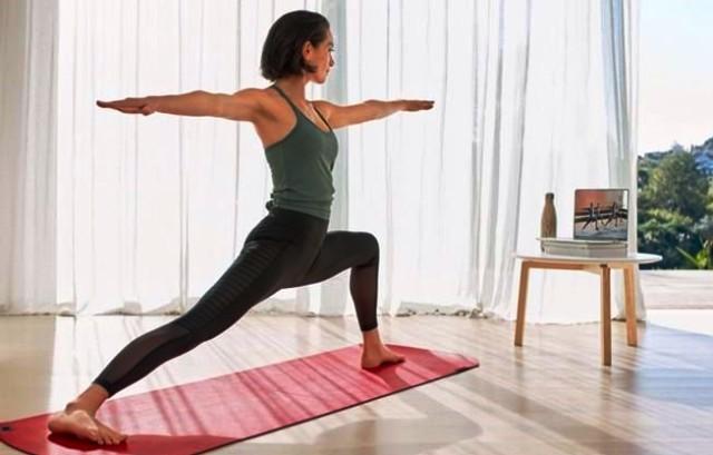 Без результата: почему домашний фитнес малоэффективен