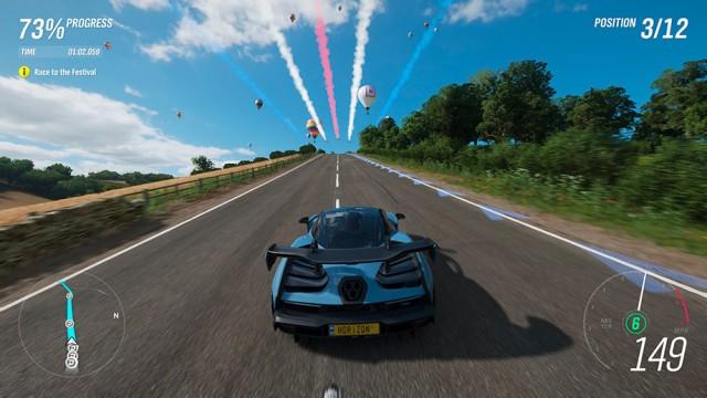 PlayStation 5: цена, функции, характеристики