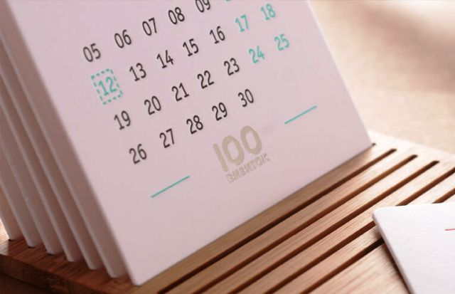 Производственный и рабочий календарь на 2021 год