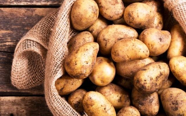 Пюре, драники и фри: полезен ли картофель для худеющих