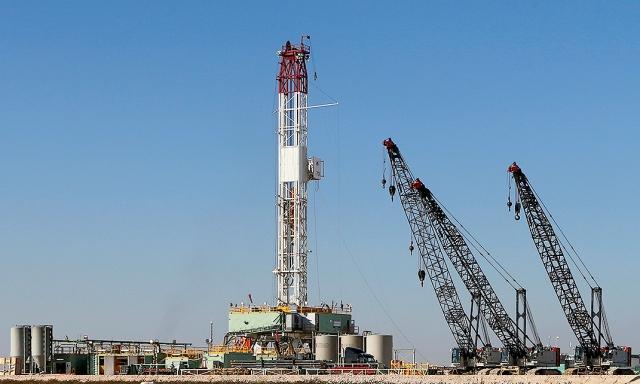 Эра нефти подходит к концу: что ждет отрасль в будущем