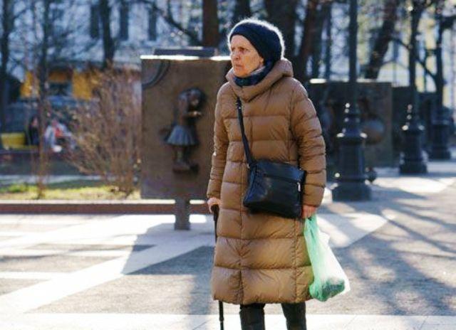От 150 до 600 грн.: сколько и кому в Украине пересчитают пенсии