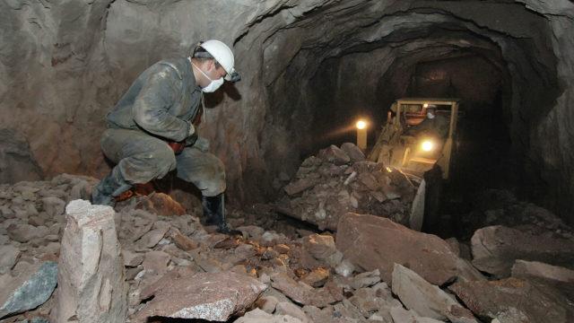 Украину избавили от необходимости производить ядерное топливо