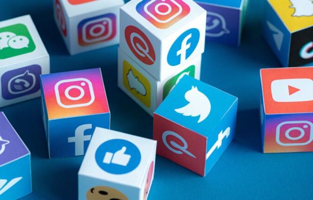 Верю не верю: как обманывают пользователей соцсетей