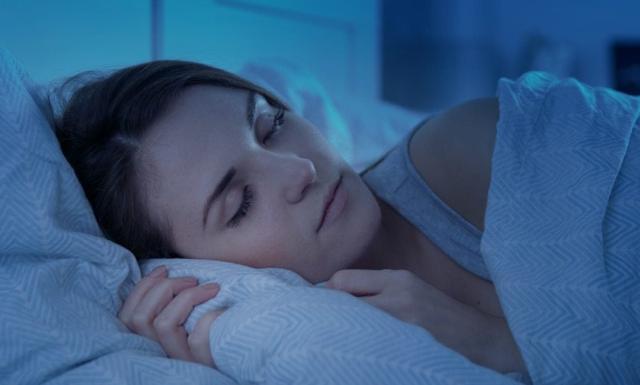8 или 9: сколько нужно спать осенью?