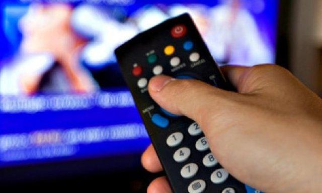 Украинское ТВ за деньги или российское бесплатно. Почему украинцы выбирают второе