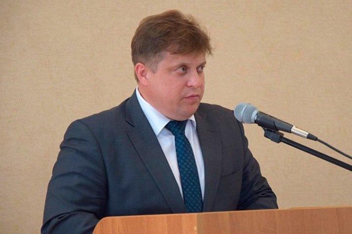 Барабинский депутат попросил СК проверить бывшего главу района на халатность
