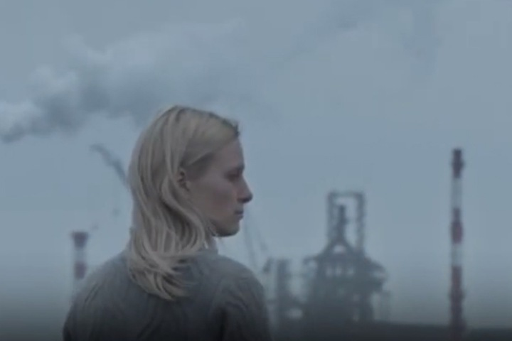 Короткометражка о расчленившей мужа норильчанке победила на «Кинотавре»