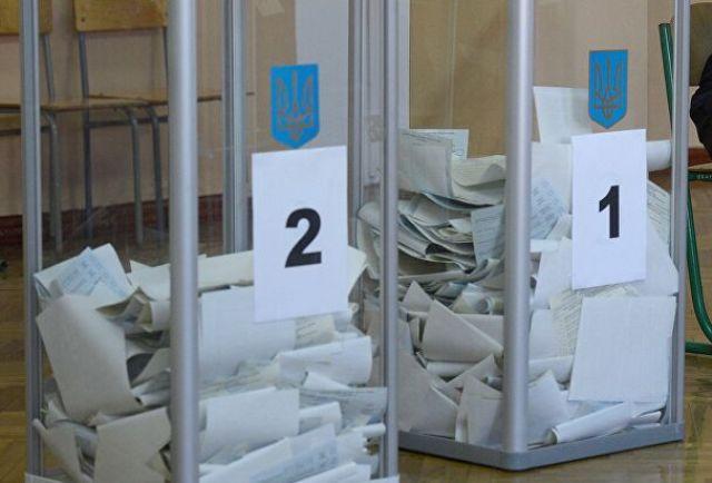 """Выборная катавасия: как """"Слуги"""" пытаются стать хозяевами"""