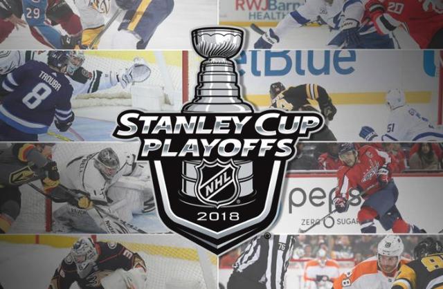 Попасть в пузырь: каким будет новый сезон в НХЛ и что будет со зрителями