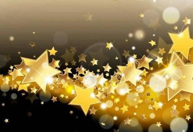 Сколько стоит заказать поздравления от звезд?