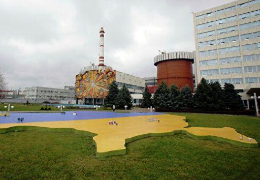 Атомный эксперимент: к чему приведут поставки ядерного топлива из США в Украину