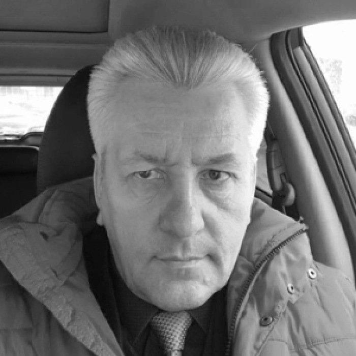 Нестыковки с избирательными списками нашли в деле Яковенко