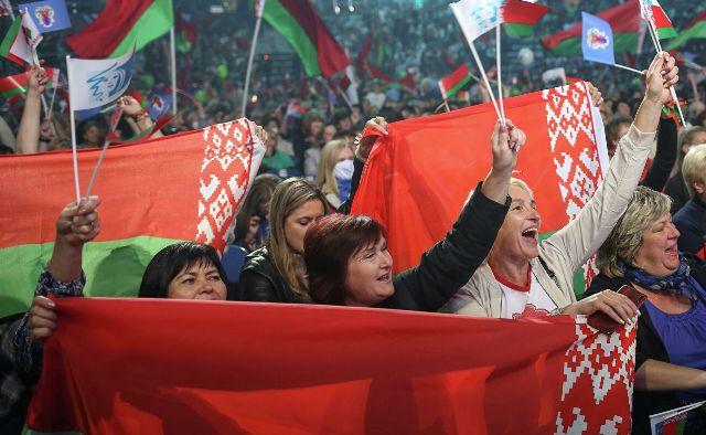Тотальный бойкот. Зачем Тихановская выдвинула ультиматум Лукашенко