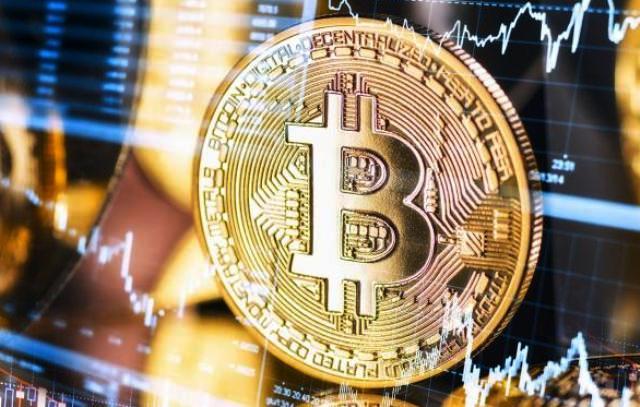 Электронная заначка: почему биткоин опять популярен