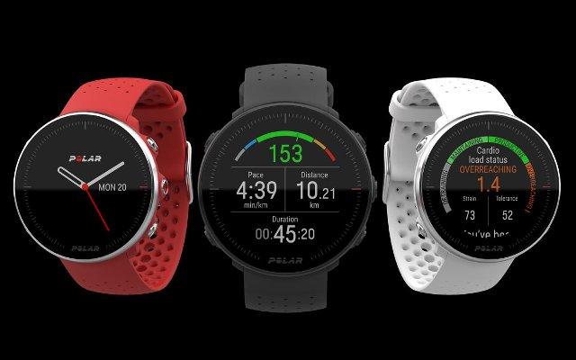 Лучшие смарт-часы: 5 популярных моделей этого года