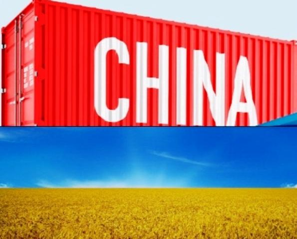 Ни себе, ни людям: кто и что мешает Украине торговать и дружить с Китаем