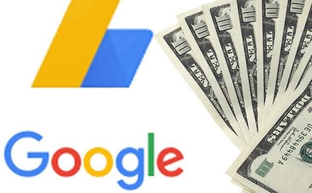 Google будет платить издателям за новости