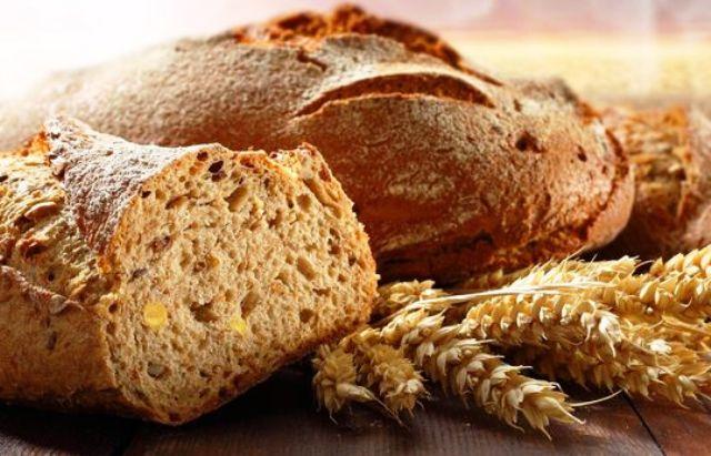 Хлеб в Украине к концу 2020 подорожает на 10-15%