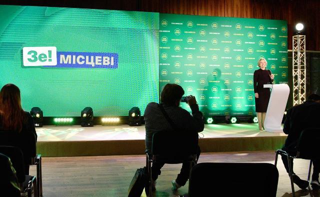 Слуга на выход: почему партия Зеленского проиграла выборы