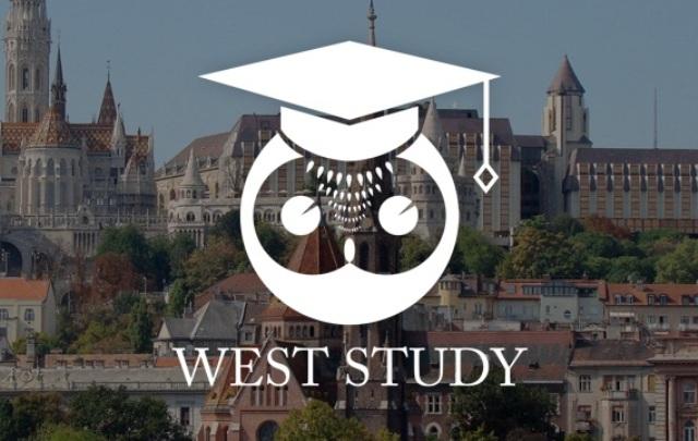 Чем отличается обучение в университетах Украины и Словакии
