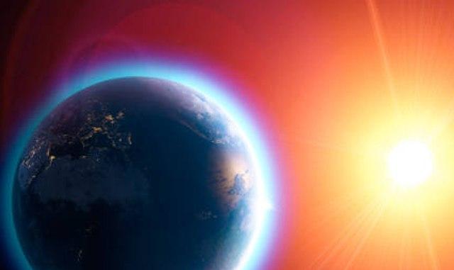Апокалиптические времена. Учёные назвали причину катастрофы на Камчатке