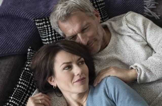 10 шагов к успешному примирению в браке после разлуки