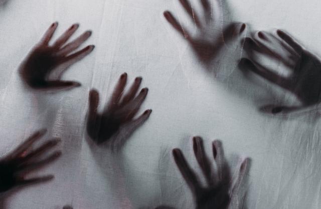 Сны по Фрейду: какой сигнал подают кошмары