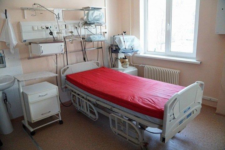 Рекордное число иркутян умерли от коронавируса за сутки