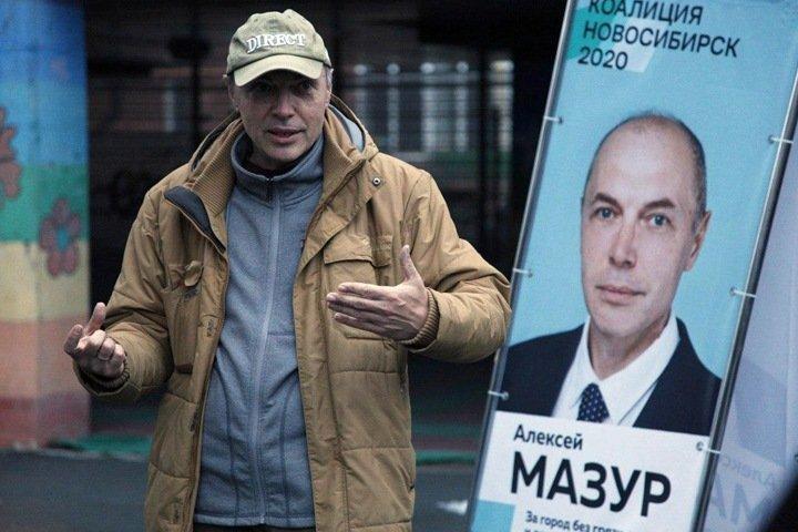 Факторы успеха на выборах 2025 года назвали в коалиции «Новосибирск 2020»