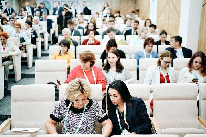 Коронавирус, гепатит С и венчурное инвестирование обсудят в Новосибирске