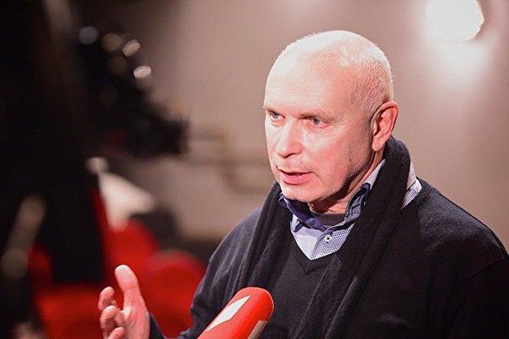 Пришла анархия: историк и экс-проректор МГИМО о революции и распаде СССР
