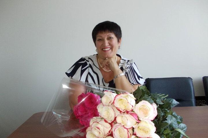 Арестована посредница в передаче взятки главе комитета по рекламе мэрии Новосибирска