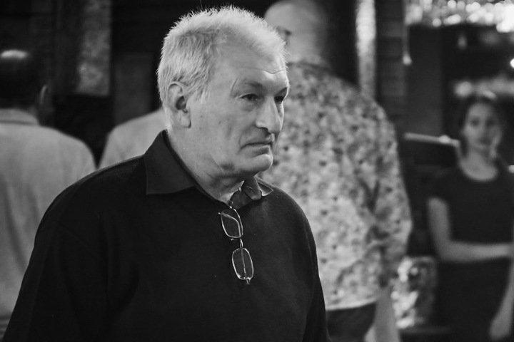 Экс-депутат горсовета Новосибирска умер от коронавируса