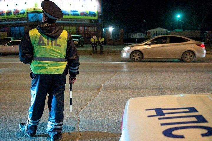 Жители Белова пойдут под суд за избиение сотрудников ДПС