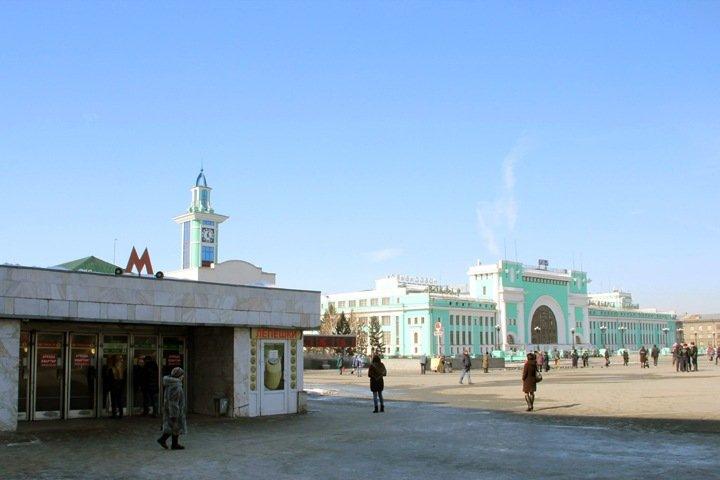 Мэрия Новосибирска проверит связанную с вице-спикером горсовета землю