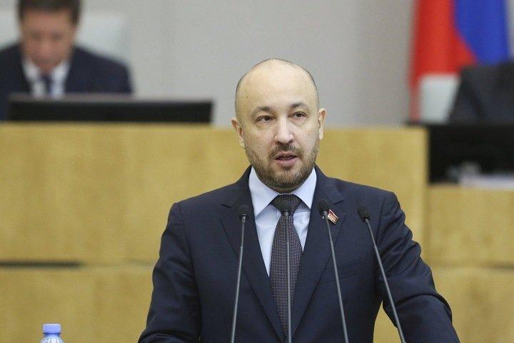 Иркутский депутат: Правительство снижает расходы на медицину на фоне пандемии