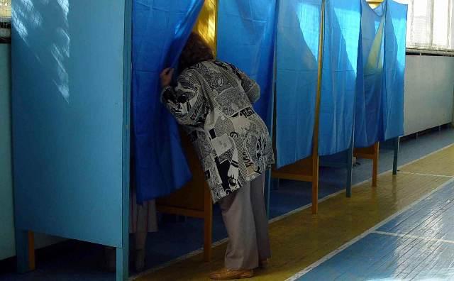 Купи-продай. Как украинские партии покупают избирательные комиссии