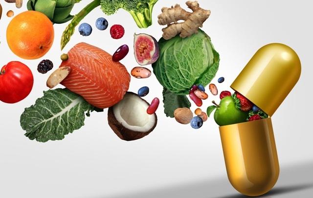 Главный витамин: чем аскорбинка поможет при ковиде