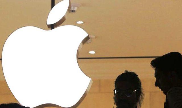 Нечистый на руку: почему производитель iPhone годами обманывал Apple