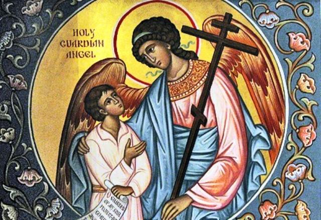 День ангела и именины: в чем разница и как не ошибиться