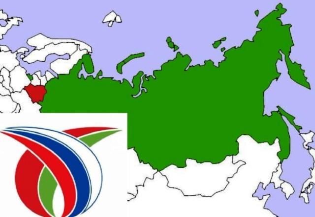 Только 10: почему СНГ выгоден России?