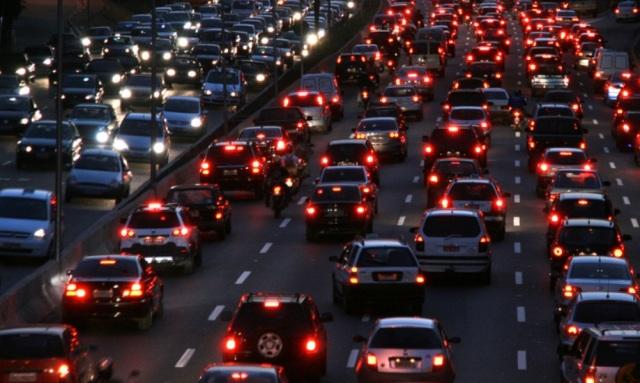 Быстрее новых: подержанные авто подорожали на 16%