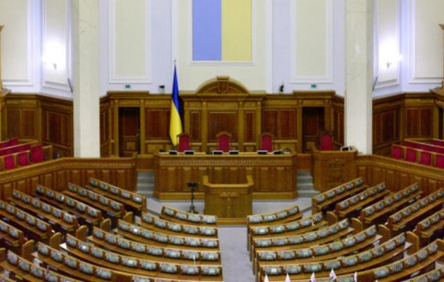 Депутатская тюрьма. Почему уголовную ответственность признали неконституционной